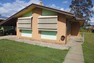 6 East Street, Casino, NSW 2470