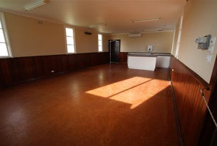 2 Coramba Court, Warrnambool, Vic 3280