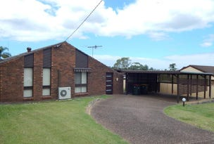 6 CEDAR HILL LANE, Raymond Terrace, NSW 2324