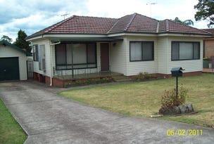 49 Marsden  Road, St Marys, NSW 2760