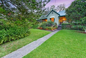 7 Peach Orchard Road, Ourimbah, NSW 2258