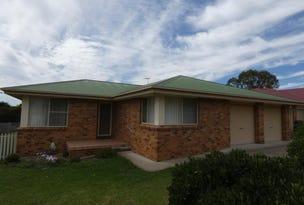 5 Erin Court, Armidale, NSW 2350