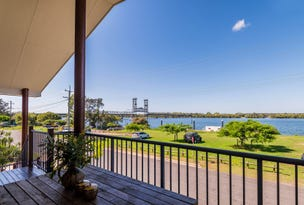 6 Martins Point Road, Harwood, NSW 2465