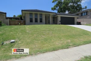 11 Rippon Place, South West Rocks, NSW 2431