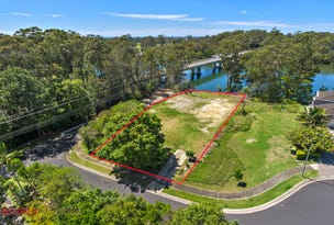 8 Dolphin Court, Urunga, NSW 2455