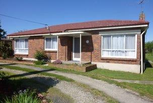 26 George Street, Longford, Tas 7301