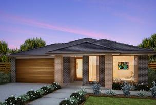 36/165 Ballarat Carngham Road, Winter Valley, Vic 3358
