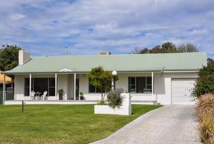 206 VICTORIA STREET, Deniliquin, NSW 2710