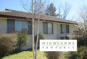 24 Merrett Drive, Moss Vale, NSW 2577