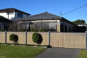 50 Chatham Road, Georgetown, NSW 2298