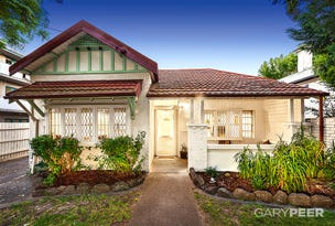 48 Greeves Street, St Kilda, Vic 3182