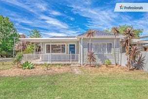 2 Mary Avenue, Figtree, NSW 2525