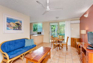 Unit 31/15 Rainbow Shores Drive, Rainbow Beach, Qld 4581