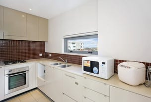714/1 Bruce Bennetts Place, Maroubra, NSW 2035