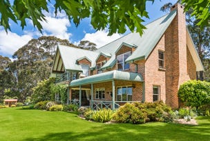 40 Morgans Road, Exeter, NSW 2579