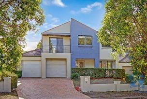 8 Austell Street, Stanhope Gardens, NSW 2768