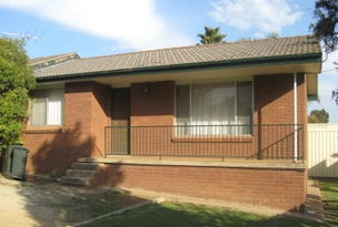 2/51 Lachlan Street, Young, NSW 2594