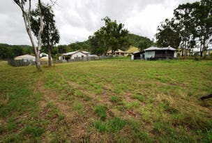 29 Lot Linville, Moore, Qld 4306