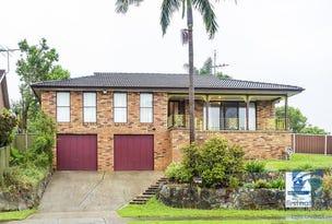 40 Pickersgill Street, Kings Langley, NSW 2147