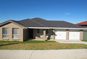 57 Banjo Paterson Avenue, Mudgee, NSW 2850