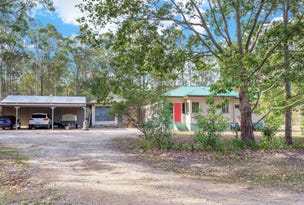 8 Ricketts Road, Wingham, NSW 2429