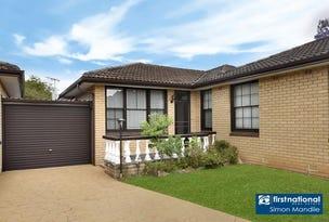 4/29  Connemarra Street, Bexley, NSW 2207