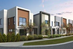 1008-1015 Arkley Avenue, Claymore, NSW 2559