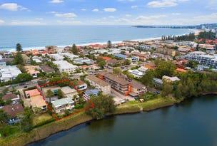 3/54 Lagoon Street, Narrabeen, NSW 2101