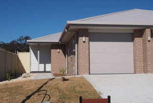 5A Blacksmith Street, Wauchope, NSW 2446