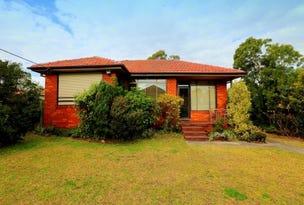 1 Morrison Avenue, Chester Hill, NSW 2162