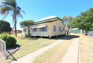 80 Anakie Street, Emerald, Qld 4720