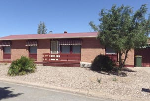 1 Karingal Close, Whyalla Norrie, SA 5608