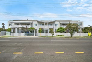 23, 223 Tufnell Road, Banyo, Qld 4014