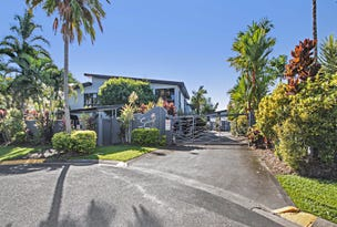 1/22-24 Oyster Court, Trinity Beach, Qld 4879