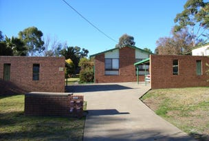 2/20-22 Upper Street, Tamworth, NSW 2340