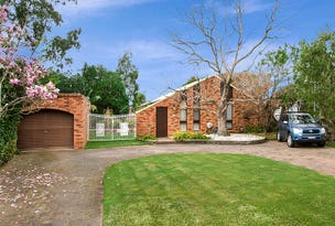 1132 Old Princes Highway, Engadine, NSW 2233