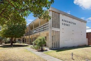 8/49 Kensington Road, Norwood, SA 5067