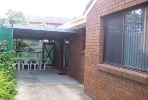 2/25 Wallaringa Street, Surfside, NSW 2536