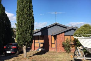 34 Eucalyptus Place, Meadow Heights, Vic 3048