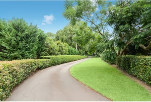 10 Glen Eden Court, Flaxton, Qld 4560