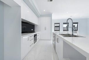 Residence 3/41 Hookings Terrace, Woodville Gardens, SA 5012