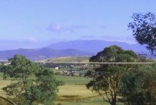 727 Arthur Highway, Forcett, Tas 7173