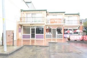 1/3 Parkes Crescent, Callala Beach, NSW 2540