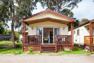 19/93 Camp Hill Road, Somers, Vic 3927