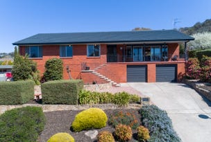 11 Coles Place, Torrens, ACT 2607