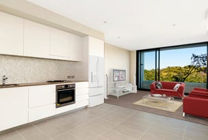 104/30 Harvey Street, Little Bay, NSW 2036