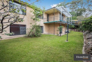 584 Pennant Hills Road, West Pennant Hills, NSW 2125