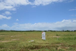 Lot 23 Flemington Road, Bowen, Qld 4805