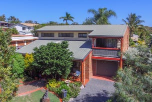 46 Double Island Drive, Rainbow Beach, Qld 4581