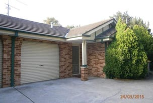 1/97 ROCKET Street, Bathurst, NSW 2795